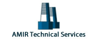AMIR Technical Services